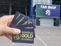 gu fan shop