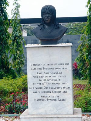okwaraji-statue-at-national-stadium-surulere-lagos.jpg
